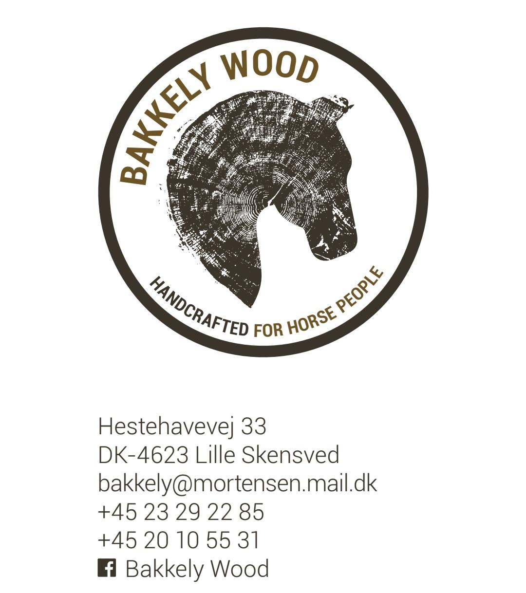Bakkely wood.jpg