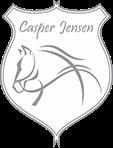 Casper Jensen.png