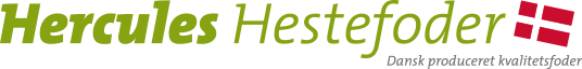 Hercules-Hestefoder_Logo.png